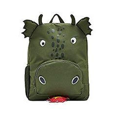 00dad32630b Joules Dragon Rucksack | Top 10 school rucksacks for young children | The  Parent Express Joules