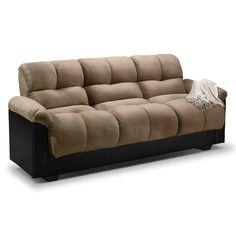 Futon Sofa Bed With Drawers. This wonderful image selections about Futon Sofa Bed With Drawers is available to save.