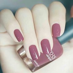 """Visit our internet site for additional details on """"nail paint ideas design"""". It is actually an exceptional spot to find out more. Classy Nails, Stylish Nails, Cute Nails, Pretty Nails, Simple Nails, Perfect Nails, Gorgeous Nails, Nail Paint Shades, Acrylic Nails"""