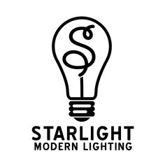 Looking for Chandeliers? Check out our selection of Chandeliers at StarlightLighting's Shop on Etsy