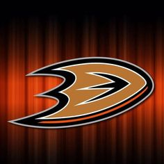 N/A Ryan Getzlaf, Nimes France, Flying Together, Anaheim California, Stanley Cup Champions, Anaheim Ducks, Hockey Teams, Nhl