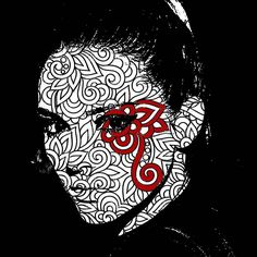 @kendalljenner  #fanart #art #artist #artwork #draw #drawing #illustration #illustrator #fashionillustrator #sketch #photoshoot #photoshop #poster #gallery #photos #photo #instaartist #instaart #instadraw #pencil #painting #paint #fanart #graphic #graffiti #streetart by a__aznar