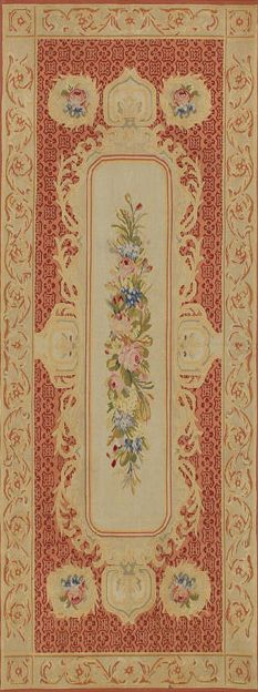 classic-style-rug-wool-patterned-aubusson-5180-7254705.jpg (233×624)