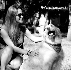 1º GOLDENcontro São Paulo - Encontro de Golden Retriever | Pet Retrato - Fotografia cães, foto gatos, foto pet, Foto cães, fotografia animal, book cachorro, álbum cachorro, pet book