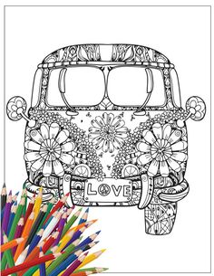 Hey, I found this really awesome Etsy listing at https://www.etsy.com/listing/471231263/sale-65-off-printable-colouring-page-for