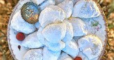 cestovatelsko-kulinární vášně a gastroerotika jedné psycholožky Blueberry, Fruit, Food, Berry, Essen, Meals, Yemek, Blueberries, Eten