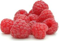 Raspberry Ketones: Natural Weight Loss Support