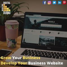 Grow Your Business Sales/Leads with our Customized Digital Marketing Packages Built For Your Business' Needs. Chat With Us Today! Dubai Digital Marketing Digital Marketing Dubai - SEO - SEM - SMM - Google Ads / PPC - Facebook Ads - YouTube Promotion - Website Development - Web Design Services www.dubaidigitalmarket.com WhatsApp: +971522364042 #DubaiDigitalMarketing #DigitalMarketingDubai #DigitalMarketing #SeoServices #SocialMediaMarketing #GoogelAds #PaidAds #PPC #FacebookAds… Digital Marketing Services, Seo Services, Social Media Marketing, Seo Sem, Business Sales, Web Design Services, Google Ads, Business Website, Growing Your Business