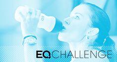 EQ challenge