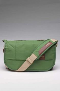 hobo bag ~ by gravis