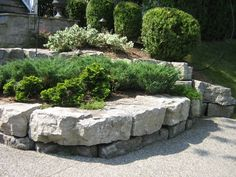 Heritage Stoneworks Landscape Kitchener Waterloo Interlock Landscaping Construction Design