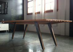 Conference/Pong Table | TatomKH