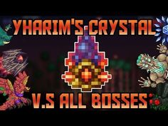56 Best Terraria images in 2019 | Terrariums, Boss, Sword