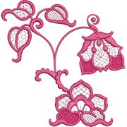 Sue Box Creations | Download Embroidery Designs | Collection Extras