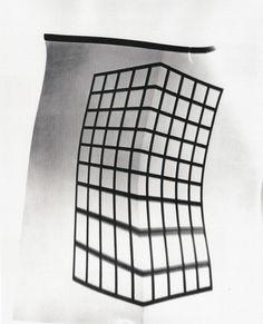 Image result for melbochner photography
