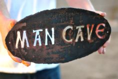 Hey, I found this really awesome Etsy listing at https://www.etsy.com/listing/126829891/man-cave-sign-man-cave-man-cave-art-man