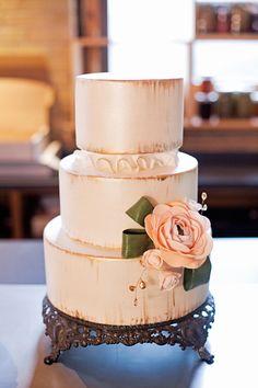 The Wedding Cake Shoppe... ~ Hot Chocolates Blog  #wedding #weddings #bride #groom #dress #cake #bouquet #weddingcake  www.hotchocolates.co.uk www.blog.hotchocolates.co.uk www.evententertainmenthire.co.uk
