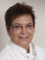 Dr. Linda Visser, Plastisch Chirurg Wellness Kliniek Genk , België - WellnessKliniek.com