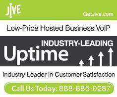 Business Stuff: Low-Priced Business VoIP Call Now: 888-885-0287