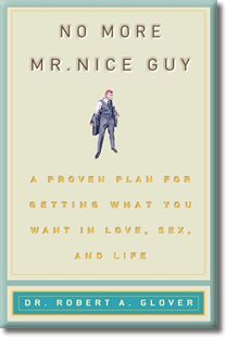 Information regarding the Nice Guy Syndrome and Dr. Robert Glover's proven plan for breaking through and getting the love, sex and career you want. Best Dating Sites, Dating Advice For Men, Online Dating, Mr Nice Guy, A Good Man, Dating Again, Dating After Divorce, Funny Dating Quotes, Dating Memes