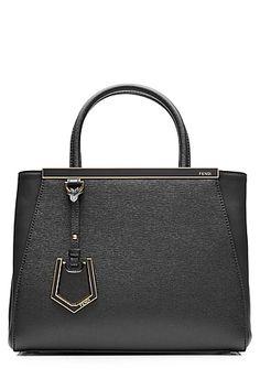 0f49946cdfb0 21 Best Handbags images