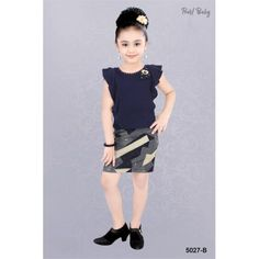 #Western Mini Skirts &Tops online#girls skirts & Tops#Baby skirts & tops online#girls frocks online#baby frocks online Baby Frock Online, Baby Online, Frocks And Gowns, Frocks For Girls, Girls Dresses Online, Baby Skirt, Tops Online, Girl Online, Online Dress Shopping
