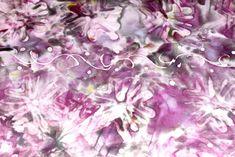 Ice Dyeing Plus - Bloom, Bake & CreateBloom, Bake & Create
