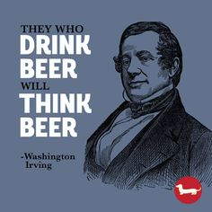 Drinking is believe Frankenmuth Brewery, Beer Quotes, Beer Humor, Homemade Food, Drinking, Photo And Video, Sayings, Funny, Recipes
