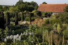 serge hill barn, bedmond hertfordshire