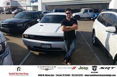 "https://flic.kr/p/tgpV8y | #HappyBirthday to Jinsu Salas from Everyone at Randall Noe Chrysler Dodge Jeep RAM! | <a href=""http://www.randallnoechryslerdodge.com/?utm_source=Flickr&utm_medium=DMaxxPhoto&utm_campaign=DeliveryMaxx"" rel=""nofollow"">www.randallnoechryslerdodge.com/?utm_source=Flickr&ut...</a>"