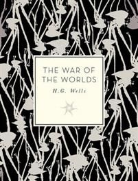 144 kr The War of the Worlds