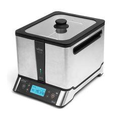 Oliso Smart Hub Induction Cooktop Sous Vide Oven, MSRP: $499.00, US only. Read more at http://rasamalaysia.com/oliso-smart-hub-top-giveaway/#0BAWmezS0bYXjXyG.99