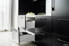 Impact Kitchens - 2018 National HIA Kitchen of the Year — Anjie Blair Furniture, Homeowner, Cabinet, Cabinetry, Home Decor, Kitchen, Filing Cabinet, Cabinet Makers, Storage