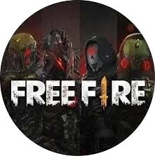 Garena Free Fire GENERATOR In-App Purchase Hack Cheats Online Tool - Free In-App Purchase 2020 Free Pc Games, Free Android Games, Wireframe, Game Hacker, Free Hd Movies Online, Offline Games, Game Wallpaper Iphone, Free Gift Card Generator, Design Ios