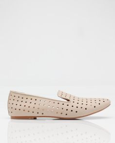 loafers    http://needsupply.com/womens/shoes/lilo-in-nude.html