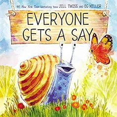 2020 Picture Books Part Eight! Book Club Books, New Books, Storyline Online, Last Week Tonight, John Oliver, Someone New, Animal Books, New Pictures, Childrens Books