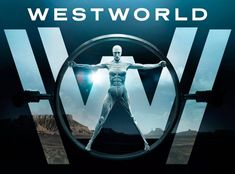 Welcome To Westworld! Can You Retrieve Your Wedding Ring From The Robot Prostitute You Lost It In? Isaac Asimov, Westworld Season 1, Clifton Collins Jr, Jimmi Simpson, Hbo Original Series, Rodrigo Santoro, Jeffrey Wright, Hbo Go, Michael Crichton
