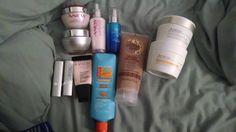 Skin Care Sunday: Summer Skin Care Tips Summer Skin Care Tips, Summer Highlights, Natural Cures, Your Skin, Avon, The Cure, American Skin, Sunday, Personal Care