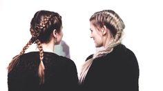 #braids #arenakapper