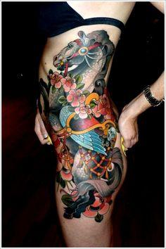 horse-tattoo-designs-19