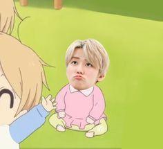 Jaehyun, Winwin, Foto Meme, Taeyong, Grid Wallpaper, Nct Dream Jaemin, Nct Life, Kids Diary, Funny Kpop Memes