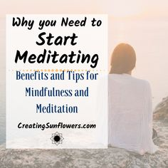 How to meditation laying down.  Meditation for anxiety and for finding your meditation zen.  Challenge yourself to a daily meditation practice for stress relief techniques and improved brain function.  What is Mindfulness? Mindfulness techniques for how to focus in life.  #brainhealth #spiritualwellness #meditationforbeginners #behappy Beginner Meditation, Meditation For Anxiety, Power Of Meditation, Meditation Quotes, Daily Meditation, Meditation Practices, Mindfulness Meditation, Mindfulness Techniques, Relaxation Techniques