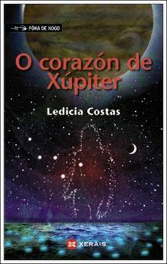 Os perigos de Internet, amor e xuventude, as constelacións marcar o noso destino??