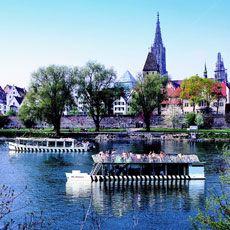 Neu Ulm, Germany