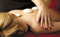 One Night Pure Luxury Pamper Break at The Grand Hotel - The Grand Hotel in Eastbourne is the ideal destination for a relaxing and pampering overnight break with a lived one.
