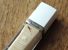 Diorsnow Brightening Makeup Base  by Dior #6