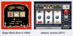 lever random game - Google Search Casino Promotion, Game Google, Mario Bros., Casino Bonus, Super Mario Bros, List, Slot Machine, Arcade Games, Google Search