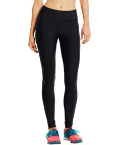 Under Armour Women's UA Authentic ColdGear® Fitted Tight Medium Black Under Armour,http://www.amazon.com/dp/B00AKFY64Q/ref=cm_sw_r_pi_dp_BmRHtb1RYV5X9H3B
