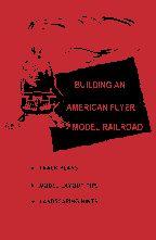 on water tower american flyer wiring diagram