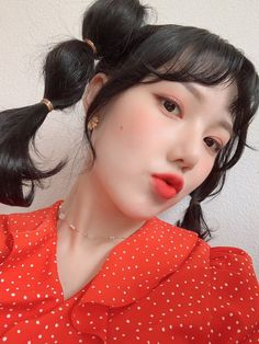Image in gfriend collection by xoxogirl on We Heart It South Korean Girls, Korean Girl Groups, My Girl, Cool Girl, Korean Beauty Girls, G Friend, Korean Singer, Fashion Outfits, Womens Fashion